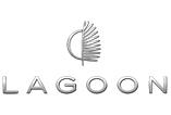 lagoon sail