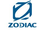 zodiac inflatables