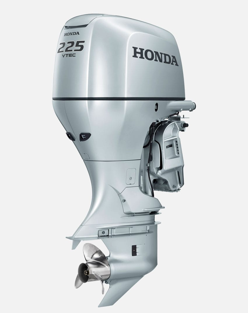 Japanese used honda civic engines for sale tattoo design for Used honda boat motors for sale
