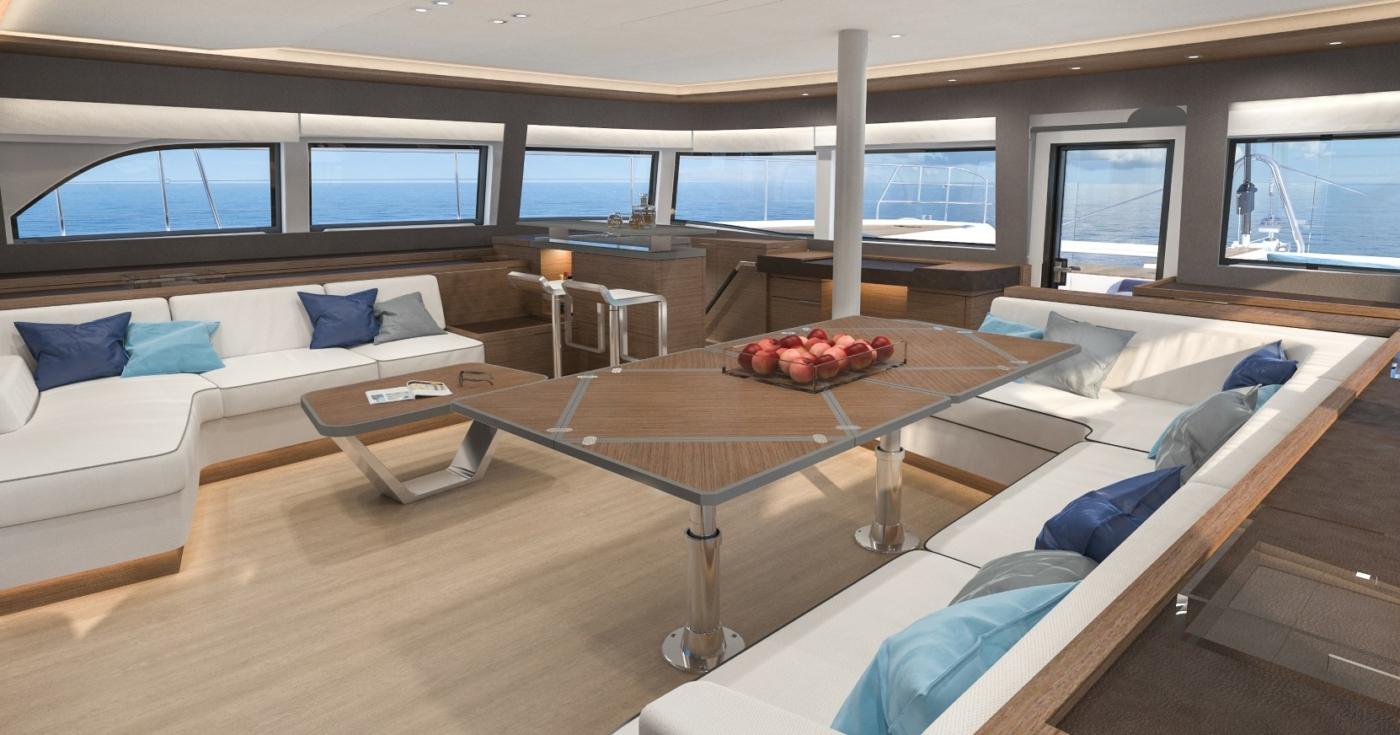 sixty lounge option b Large