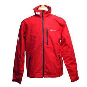 CREW-MIDLAYER-JACKET-MEN-RED-Helly-Hansen-Jeanneau1
