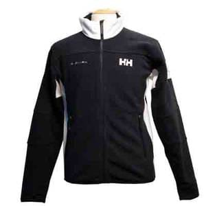 HYDROPOWER-FLEECE-JACKET-MEN-BLUE-Helly-Hansen-Jeanneau