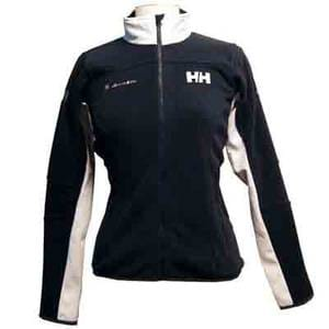 HYDROPOWER-FLEECE-JACKET-WOMEN-BLUE-Helly-Hansen-Jeanneau